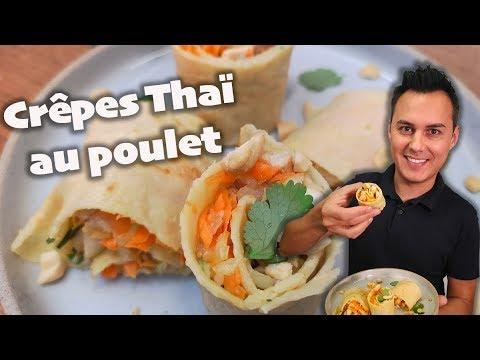 crepes-au-poulet-thai-(recette-salée-crêpes-sans-lactose)