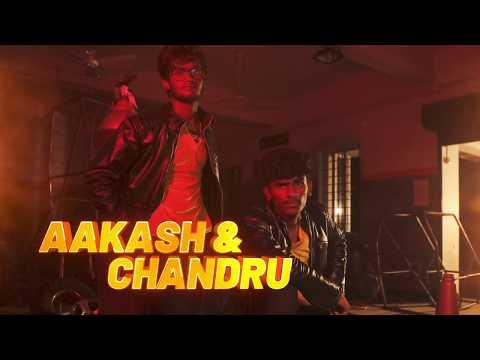 Download Lagu  Bigil - Verithanam Dance Cover - Evoke Family | Thalapathy Vijay | A.R Rahman | Atlee | AGS Mp3 Free