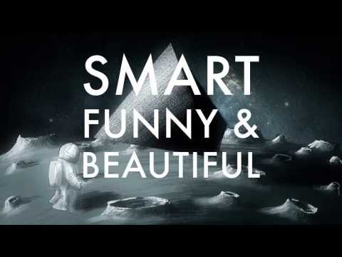 An Oversimplification of Her Beauty- Official Theatrical Trailer