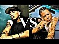 EMINEM Vs. Benzino - Full Battle [Beef Analysis]