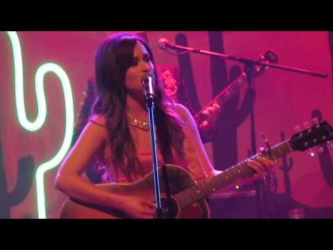 Kacey Musgraves - I Miss You (Live in Glasgow, Scotland)