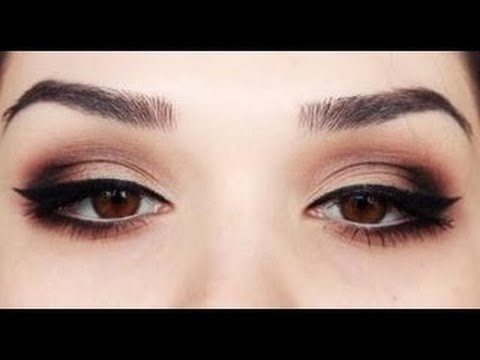 Hair Stroke Eyebrow Tattoo | first color boost w | close-up and ...