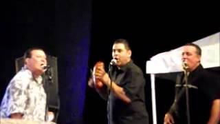 8-Caranaval Rio Grande2015- Tito Rojas