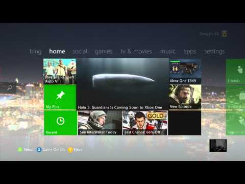 How To License Transfer On Xbox 360 (Free Games & DLC) Working 2020