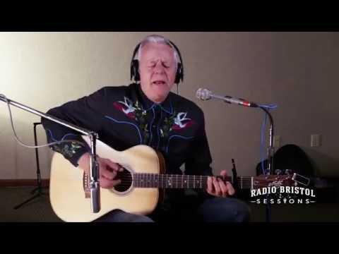 "Tommy Emmanuel - ""Deep River Blues"" - Radio Bristol Sessions"