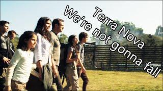 Terra Nova - We