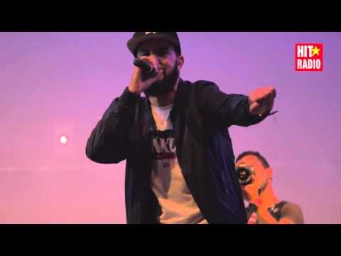 Reportage Live NessYou - Sun Festival Marrakech avec HIT RADIO
