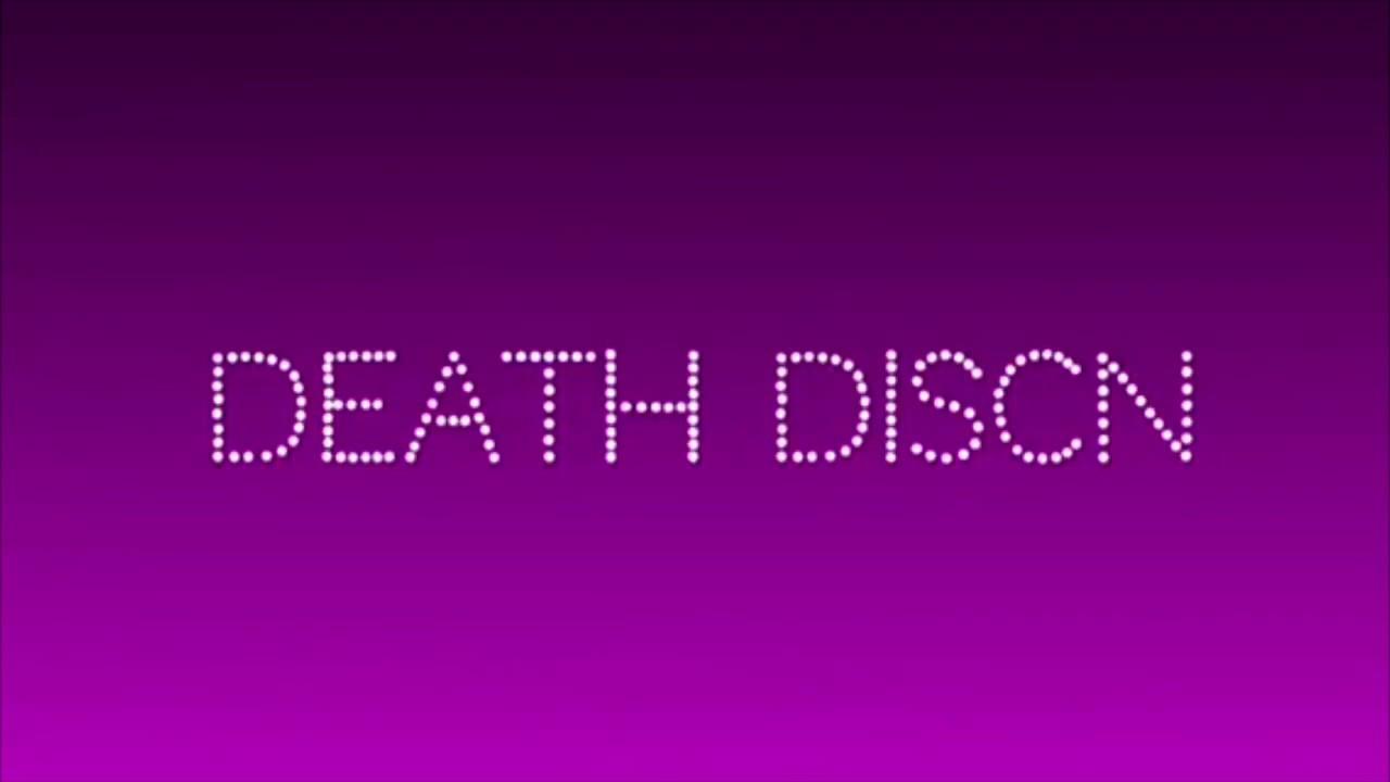 【セカオワ】Death Disco The Colors 高校生が作った耳コピ