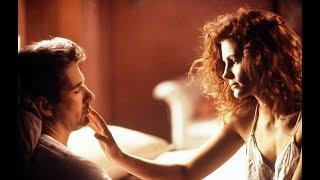 🎥 Красотка (Pretty Woman) 1990