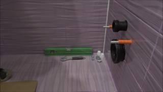 видео Подвесной унитаз Jika (Джика) Dino Lyra (Лира) 2137.0 с горизонтальным выпуском для ванной комнаты и туалета