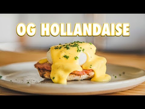making-hollandaise-without-any-fancy-tools