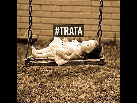 #TRATA