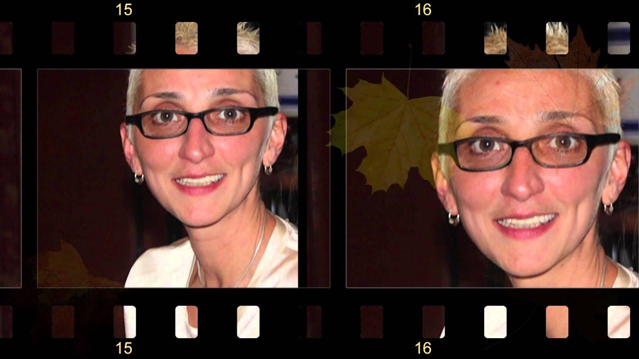 Yellow Medea Dolidze  Video edit by Dachi Darchia