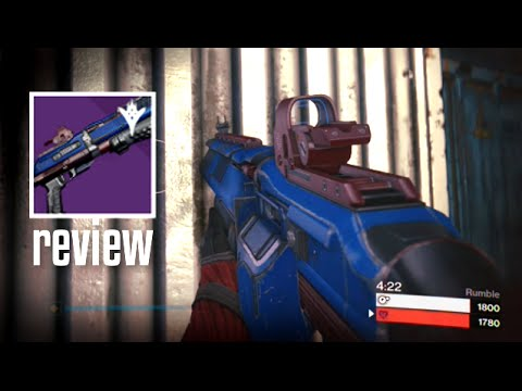 Max Range 2.0 Two To The Morgue Gameplay/Review