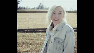 Emily Kinney - Holding Your Hand in Nashville (Official Music Video) YouTube Videos