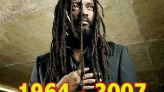 lucky-dube-monster