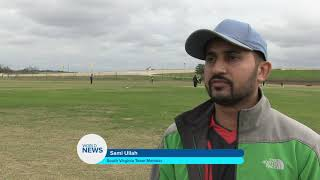 USA Masroor Cricket Tournament