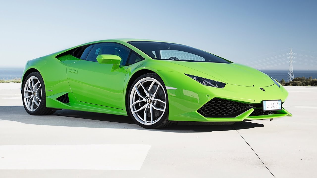 2015 lamborghini huracan lp 610 4 interior and exterior youtube. Black Bedroom Furniture Sets. Home Design Ideas