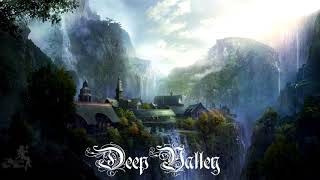 (Emotional,epic,motivational,battle music) The Best of Epic Music Deep Valley by Peritune