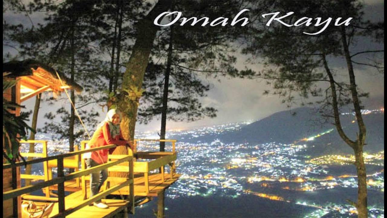 02198328997 Tempat Wisata Romantis Di Malang