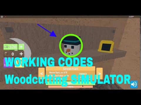 Codes For Jailbreak 2019 Wiki | StrucidCodes.com