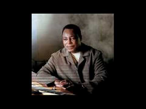 George Benson - Love Of My Life ( clear )
