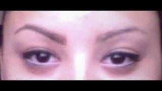 NYX Eyebrow marker Thumbnail