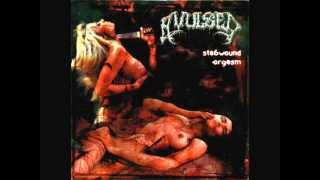 Avulsed - Exorcismo Vaginal