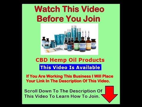 ken-petri-cbd-hemp-oil-review-what-you-must-know-|-where-to-buy-cbd-oil-|-best-cbd-oil-review-ken