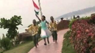 A.R. Rahman  Vande Mataram -- Maa Tujhe Salaam song