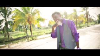 Jamal - in Love
