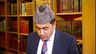 Ahmadiyah difatwakan kafir : Pandangan Ahmadiyah tentang ZINA