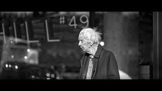 Documentaire Reinbert De Leeuw Cultuurfonds Prijs 2018