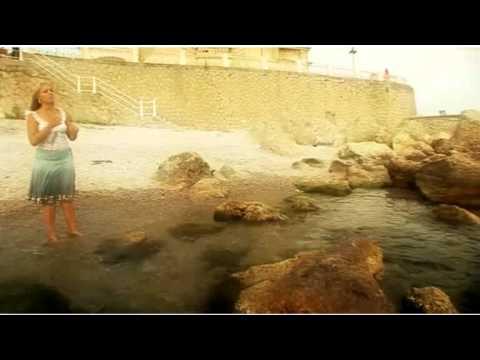 Nicoleta Guta - Am Gresit Din Nou Iubirea Mea
