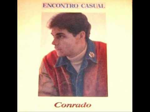DA SORVETAO CASA BAIXAR CD