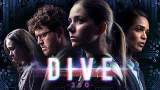 DIVE - 360