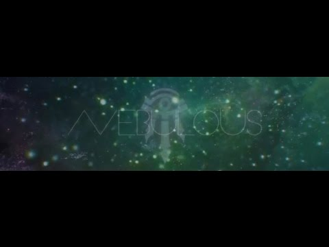 Dalaran-WoW - Sartharion + 3 Drakes by Nebulous guild.