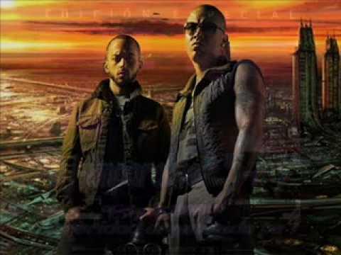 Aprovecha Nova Y Jory Ft Daddy Yankee Descargar Video Download