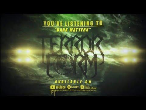 Terrorform - Dark Matters