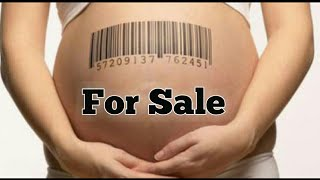 Value Of Human Body In Rupees   Cost Of Human Body Parts   black market body part prices   (Shock)
