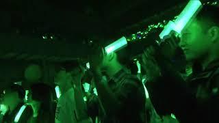 【初音ミク】 Hatsune Miku みんなみくみくにしてあげる♪ Hatsune Miku with You 2018 Shanghai【VOCALOID】miku miku ni shiteageru Join Us on Discord!