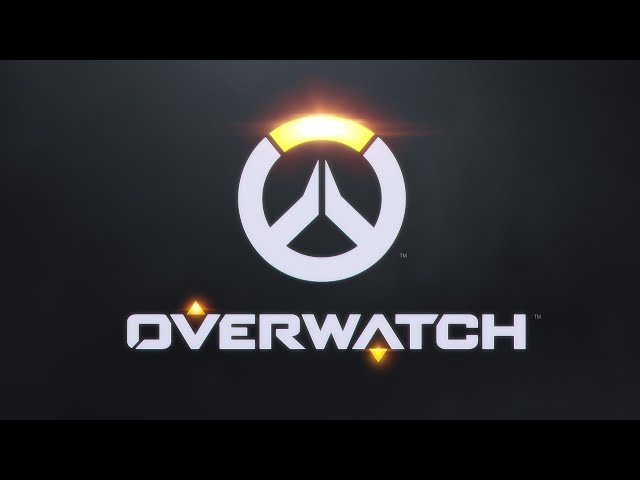 Bande-annonce d'Overwatch (FR)