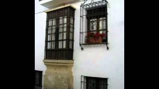 Русский гид в Испании. Экскурсии по Андалусии. Ронда(, 2010-12-03T19:16:58.000Z)