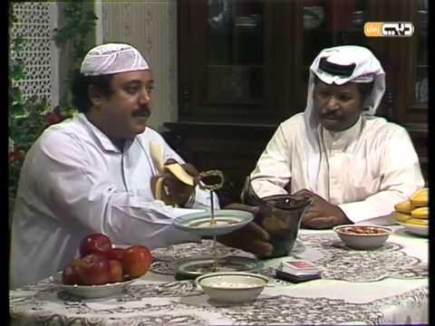 مسلسل دنيا الدنانير الحلقة 11 كاملة HD 720p / مشاهدة اون لاين