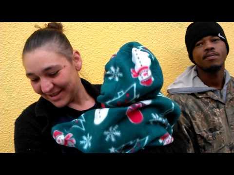 """THE BEAUTIFUL FAMILY'S CHRISTMAS WISH"" (SF)"