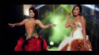 Download lagu TUNANGAN CARA MACAN - GwK (Gek Atu with Kiky ) MP3
