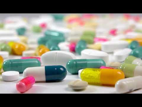 Расстройство желудка после антибиотиков лечение, что делать?