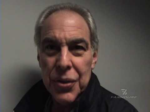 Is The NBA Headed To A Lockout 2011? Sports Expert Lee Klein Breaks It Down