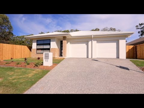 Brisbane Invest Dual Dwelling   Medium