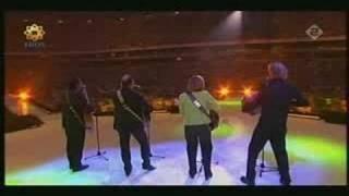 Lenny Kuhr - De Troubadour (Arena)